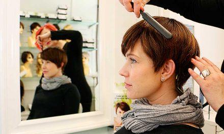 Uutta Hairlekiinissa – peruukkipalvelut