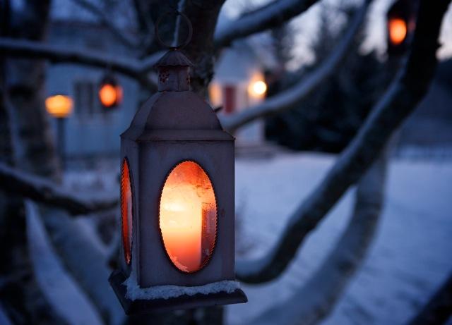 Kauneimmat Joululaulut Päivärannan Pysäkillä