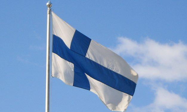 Juhlitaan yhdessä 100-vuotiasta Suomea