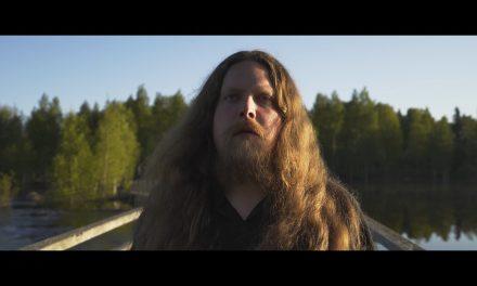 Suomen suurimman lyhytelokuvakilpailun voitto Kuopio/Joensuu-yhteistyöllä