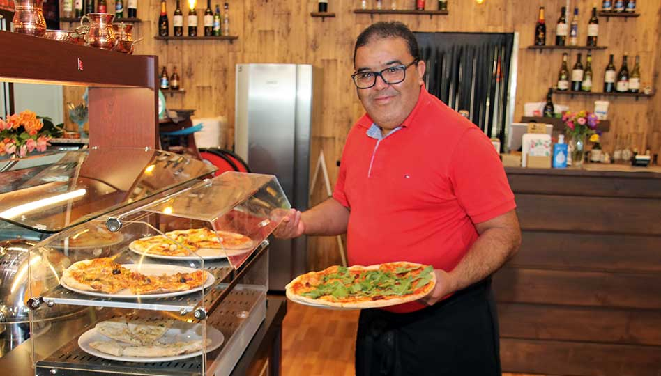 Ravintola Galata