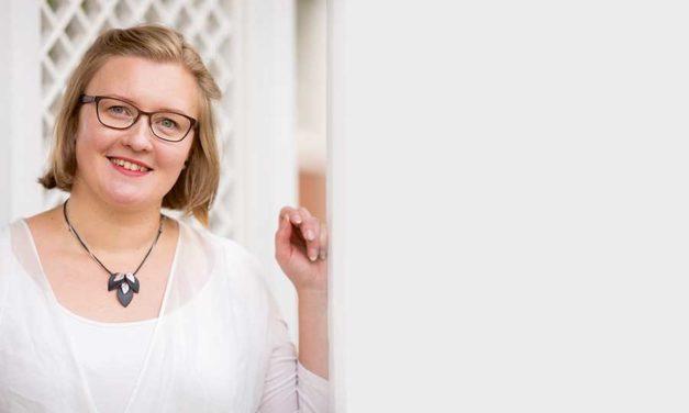 MessiLive.fi  – työnantaja ja työnhakija kohtaavat